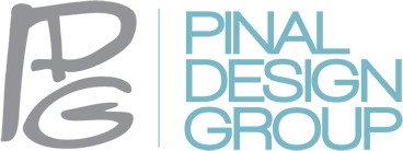 Pinal Design Group LLC logo