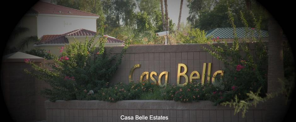 casa belle estates